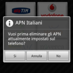 android_apnitaliani_shot2